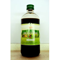 REJOTONE  LIQUID (SYRUP) 450 ML